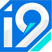 logo-I9-200x200px